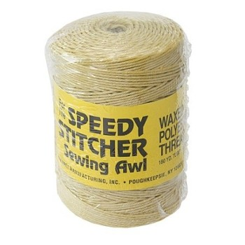 Nić do Igły Speedy Stitcher 160m