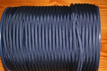 Lina Eco Rope 8mm (granatowa)