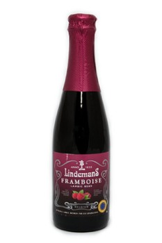 Lindemans Framboise 355 ml