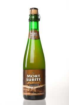 Mort Subite Oude Gueuze 375 ml