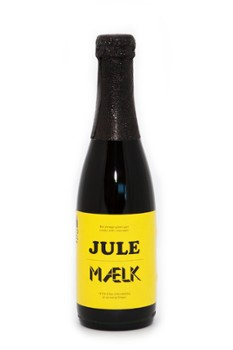 ToOl Jule Maelk Imperial Milk Stout