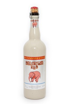 Delirium Red 750 ml