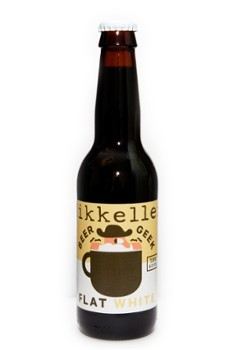 Mikkeller Beer Geek Flat White 330 ml