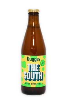 Dugges The South 330 ml