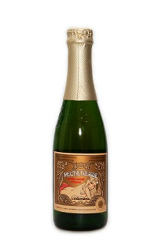Lindemans Pecheresse 355 ml