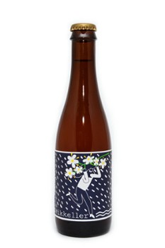 Mikkeller Spontanelderflower 375 ml