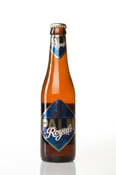 Palm Royale 330 ml