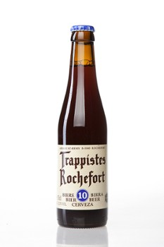 Rochefort 10 330 ml