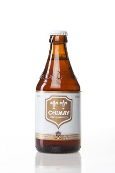 Chimay Triple 330 ml