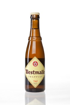 Westmalle Triple 330 ml