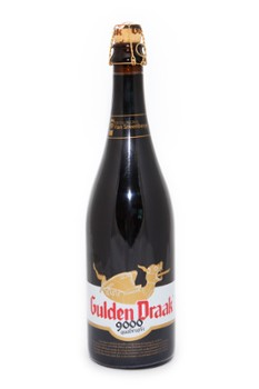 Gulden Draak Quadruple 750 ml