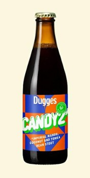 Dugges Candy2 330 ml