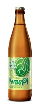PINTA Kwas Pi 500 ml