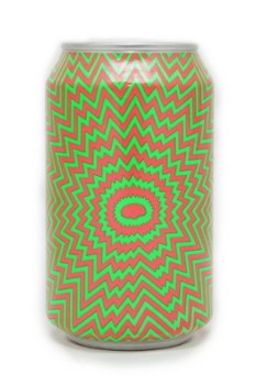 Omnipollo Elvis Freakshake IPA 330 ml