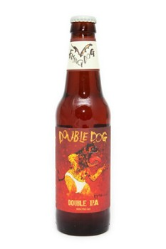 Flying Dog Double Dog 330 ml