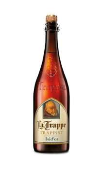 La Trappe Isid`or 750 ml