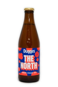 Dugges The North 330 ml