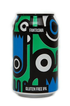 Magic Rock Fantasma 330 ml (puszka)