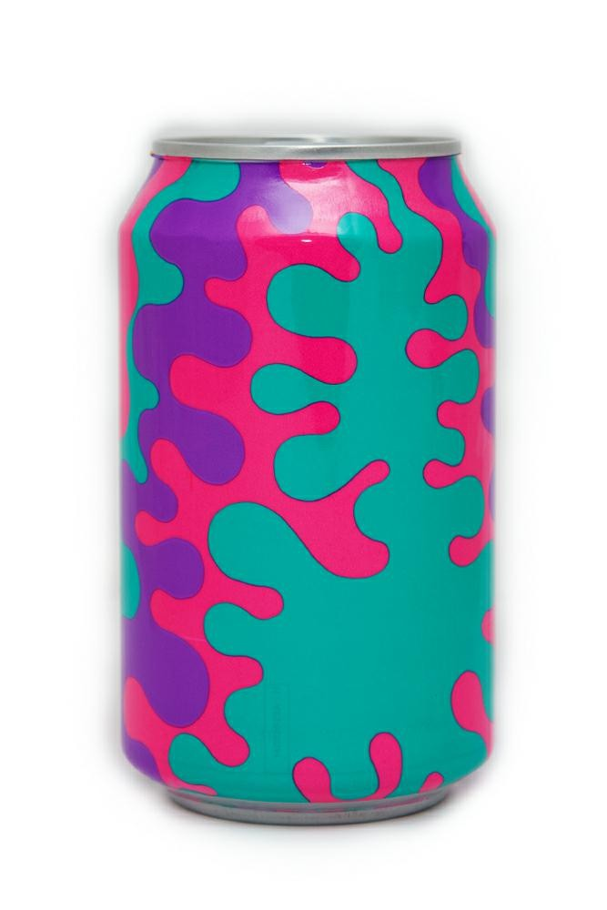 Omnipollo Double Karpologi 330 ml