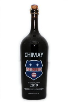 Chimay Blue 1500 ml