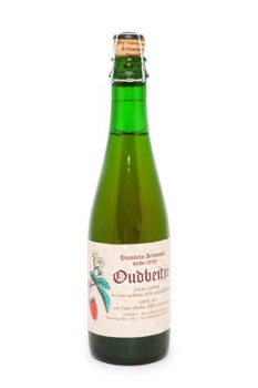 Hanssens Oudbeitje 375 ml