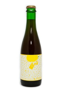 Mikkeller Spontanlemon 375 ml