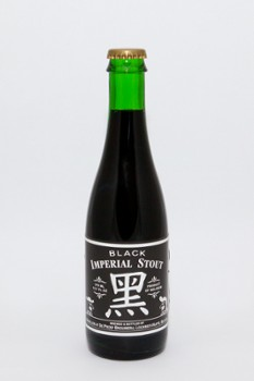 Mikkeller Black 375 ml