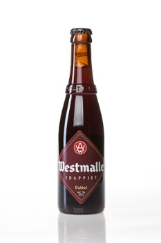 Westmalle Double 330 ml
