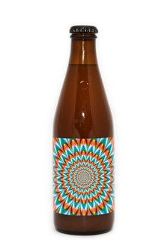 Omnipollo Mango Space Food 330 ml