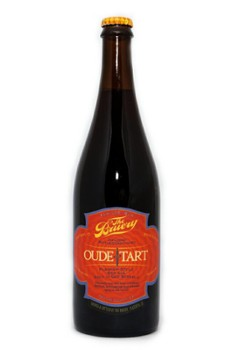 The Bruery Oude Tart 2013 750 ml