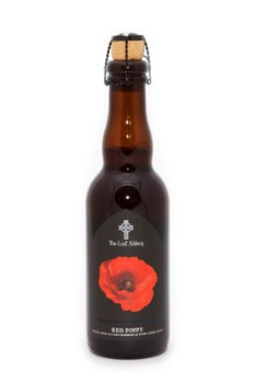 Lost Abbey Red Poppy Ale 375 ml