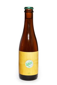 Mikkeller 12oz Winale Remastered 375 ml