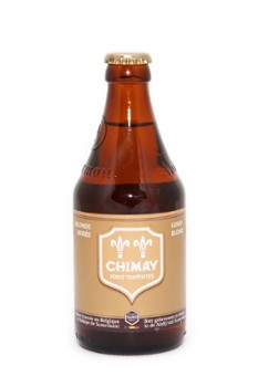 Chimay Doree 330 ml