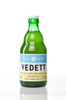 Vedett White 330 ml