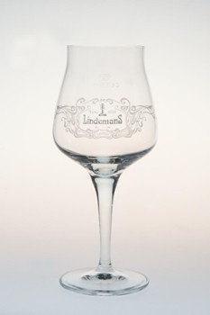 Lindemans Sensorik 500 ml