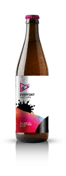 Funky Fluid Everyday 500 ml