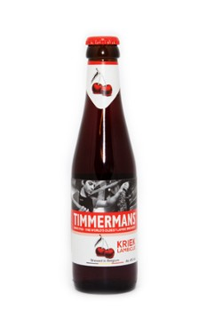 Timmermans Kriek 250 ml