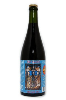 De Struise St Amatus 2013 750 ml