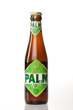 Palm Green NA 250 ml