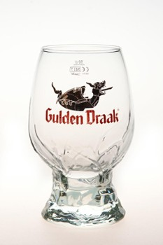 Pokal Gulden Draak Dragons Egg 330 ml