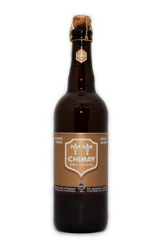 Chimay Doree 750 ml