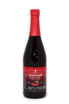Lindemans Kriek 750 ml