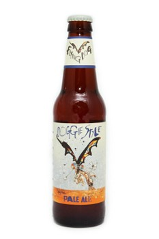 Flying Dog Doggie 330 ml
