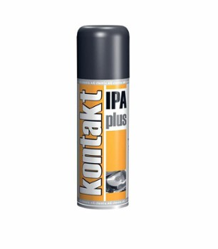 Kontakt IPA plus 60ml
