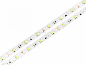 Taśma LED RGB 7,2W SMD 5050 IP20