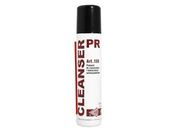 Cleanser PR  100ml