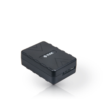 Tracker RAKWireless RAK7200 - EU868