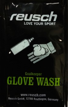 Pianka Reusch Glove Wash 10ml