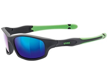 Okulary Uvex Sportstyle 507 junior