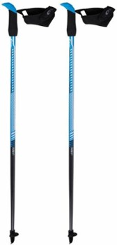 Kije nordic walking Spokey Fastwalk 120